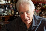 """John Mayall Discusses """"Find A Way To Care"""""""