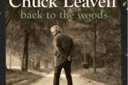 Chuck Leavell Discusses Back To The Woods