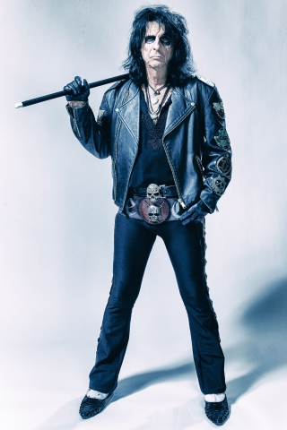 Alice Cooper Paranormal press pictures online print copyright earMUSIC credit Rob Fenn 4