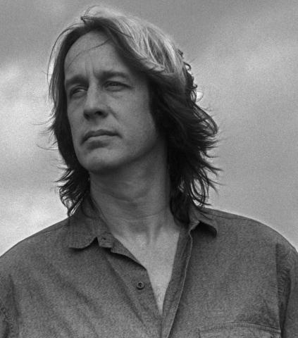 ToddRundgren001 crop
