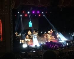 Black Jacket Symphony Performs Led Zeppelin 2