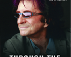 Through The Eye Of The Tiger