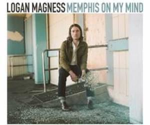 Memphis On My Mind