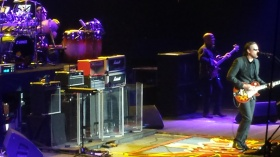 Joe Bonamassa In Concert - Lexington, Kentucky