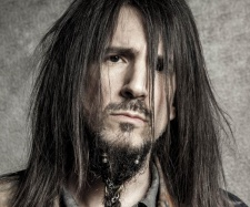 """Ron """"Bumblefoot"""" Thal Talks About """"Little Brother Is Watching"""""""