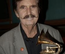 Rick Hall Discusses The Man From Muscle Shoals