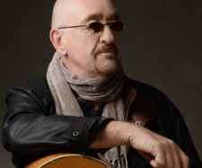 Dave Mason Discusses His Traffic Jam Tour