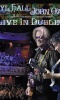 Daryl Hall and John Oates: Live In Dublin (DVD)