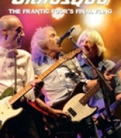 The Frantic Four's Final Fling – Live At The Dublin 02 Arena