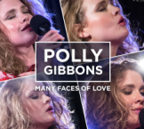 Many Faces Of Love