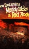 Muddy Wolf At Red Rocks (DVD)