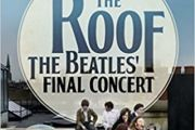 Ken Mansfield & The Roof Top Concert