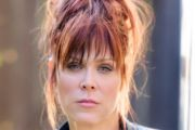 Beth Hart Talks About Her 2018 Tour