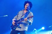 Steve Lukather (2014)