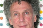 Bob Gruen – A Life of Being at the Right Place, Right Time
