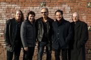 Pablo Cruise Encourages The World To 'Breathe'