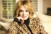 Jeannie Seely - An American Classic and Country Music Treasure