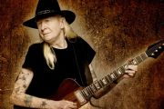 Johnny Winter (2010)