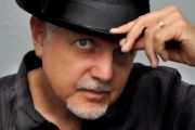 Phil Keaggy On Faith, Family, Life, Love, and Music