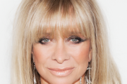 "Jo Wood Talks About ""Stoned"""
