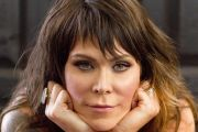 Beth Hart Discusses Better Than Home