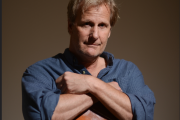 Jeff Daniels Discusses 2015 Tour