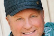 Collin Raye and Max T. Barnes