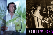 Vault Works and Your Photo Treasure Trove