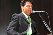 "Kasim Sulton Talks About ""3"""
