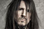 "Ron ""Bumblefoot"" Thal Talks About ""Little Brother Is Watching"""