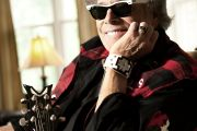 Leslie West Discusses Soundcheck Hendrix, and More