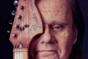 Walter Trout Talks About His Life, Wife, and Survivor Blues