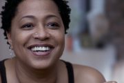 LISA FISCHER CASTS NO STONES