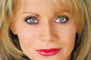 Irlene Mandrell Talks Miracles
