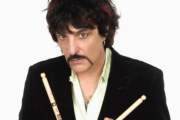 Carmine Appice Discusses Dio and Monsters & Heroes