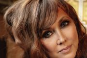 Pam Tillis Is Looking For A Feeling