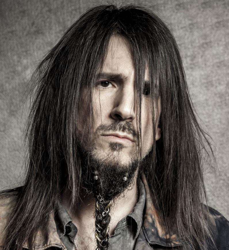 Bumblefoot Cropped