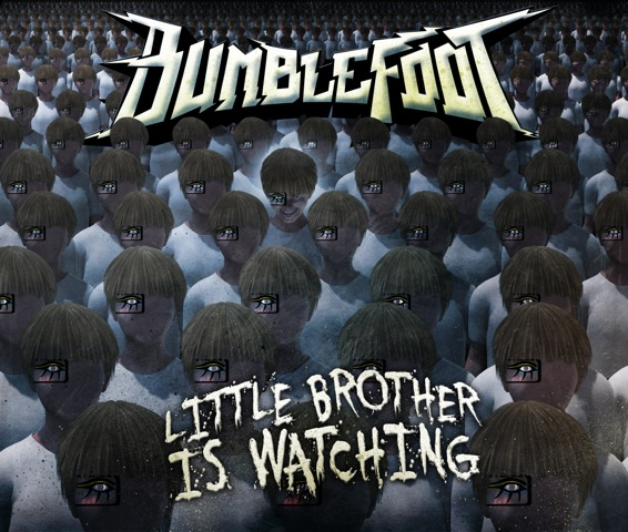 littlebrotheriswatchingcover