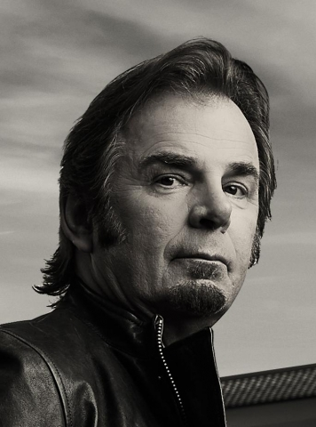 Jonathan Cain Cropped 2