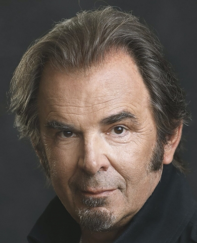 Jonathan Cain Ph Cr Sheila Withum.j Cropped