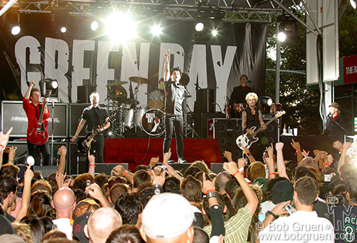 GreenDay904 2004 0081 Gruen72