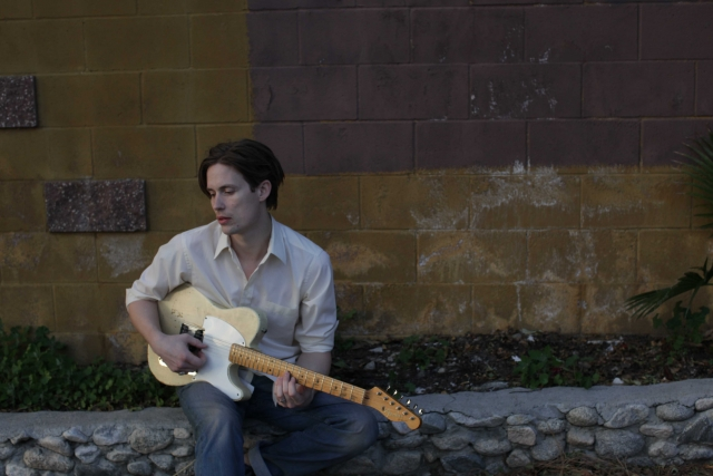 G Jonny Lang Photo Credit Daniella Hovsepian Reduced