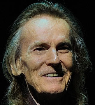 Gordon Lightfoot 01cropped