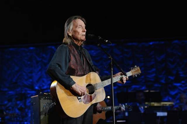Gordon Lightfoot 04