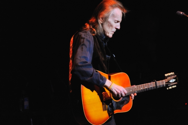 Gordon Lightfoot 07reduced