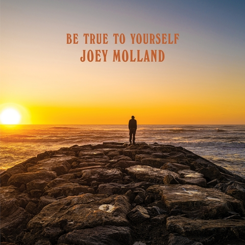 Molland Be True To Yourself OV 402
