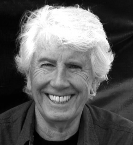 GrahamNash2cropped creditAmyGrantham crop