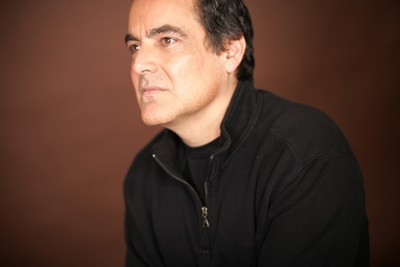 NealMorse Portrait3 Credit Joey PippinV.2