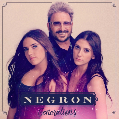 negron album cover reduced