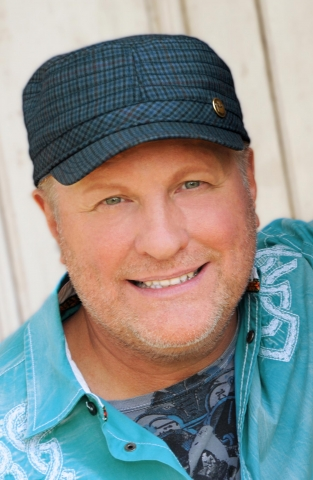 CollinRaye Approved Publicity Photo cropped
